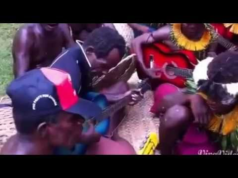 Videos matching PNG oldies and Stringband music rock the SP.