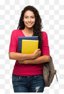 Student PNG & Student Transparent Clipar #62673.