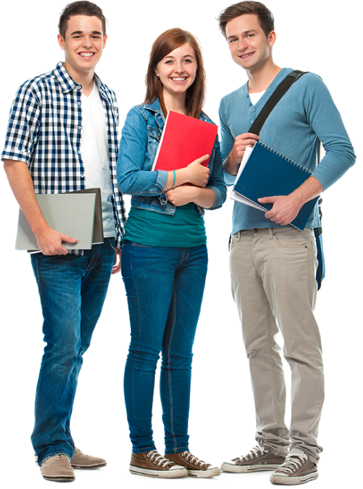 HD Student Png Free Download.