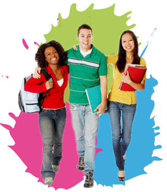 Student PNG images free download.