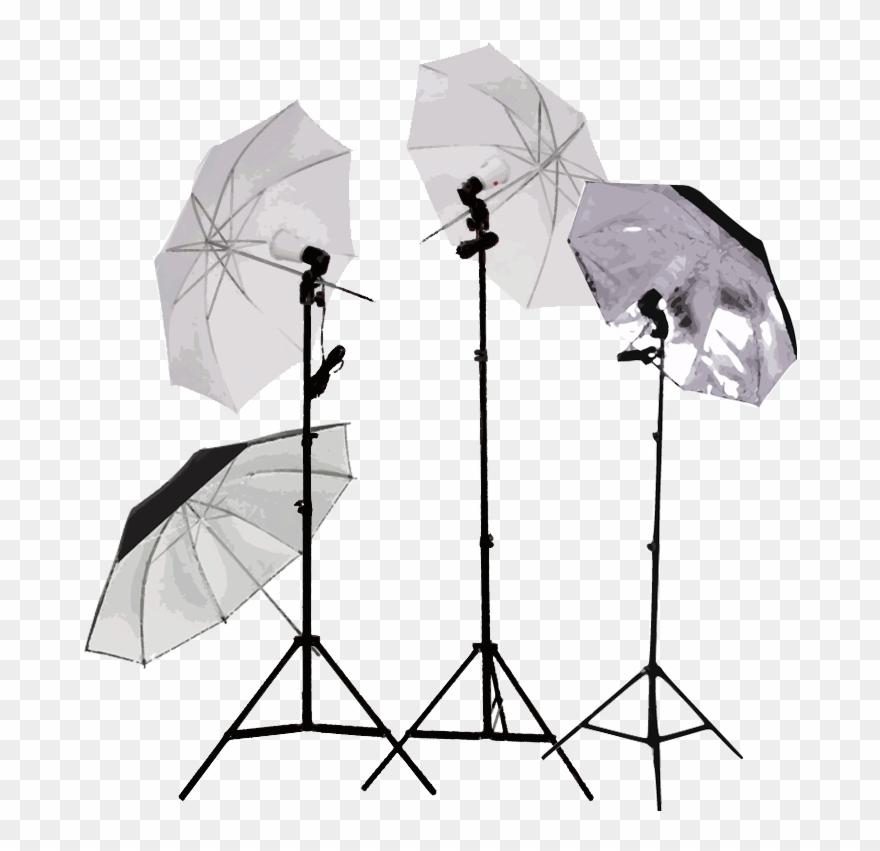 Png Studio Photography.