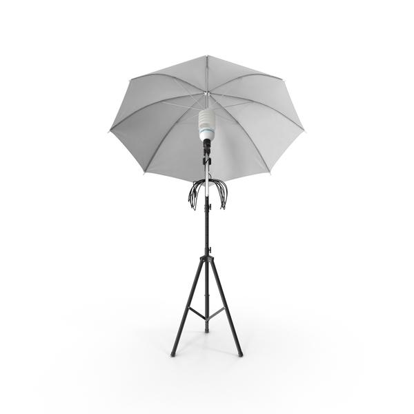 Photo Studio Lighting Umbrella PNG Images & PSDs for.
