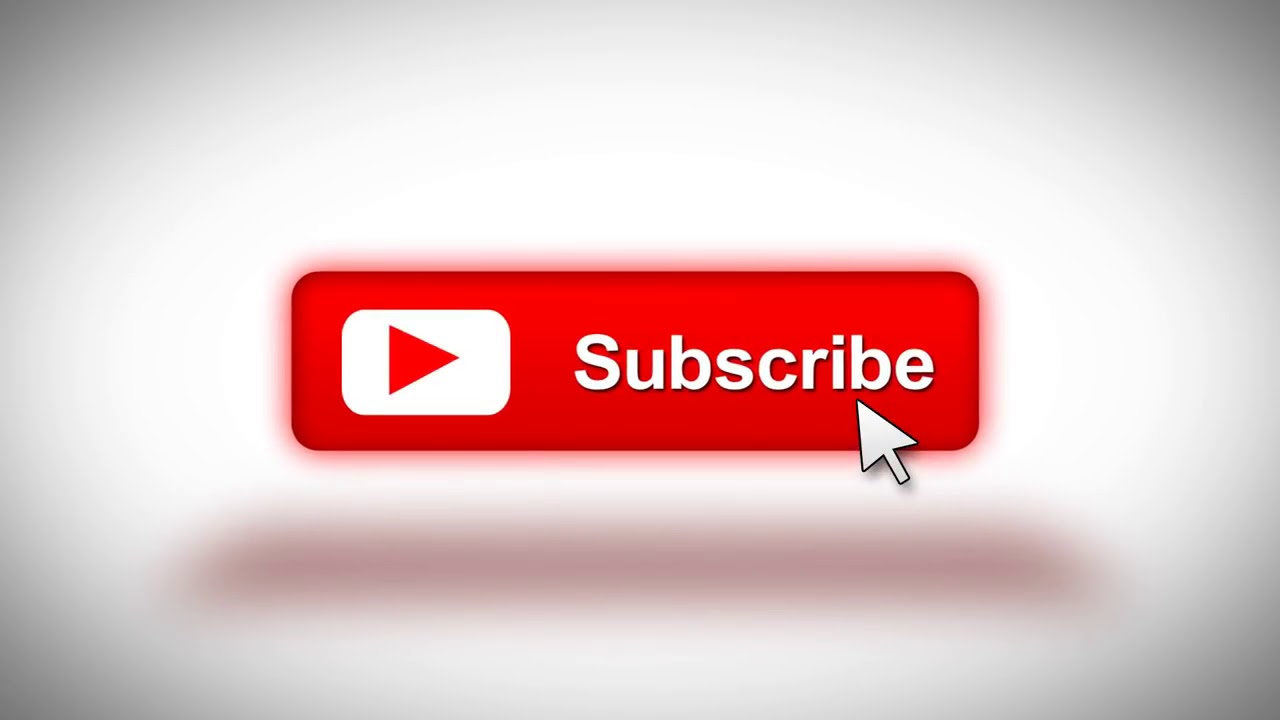 Subscribe png 2017 best.