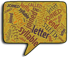 Suffix Png & Free Suffix.png Transparent Images #14891.
