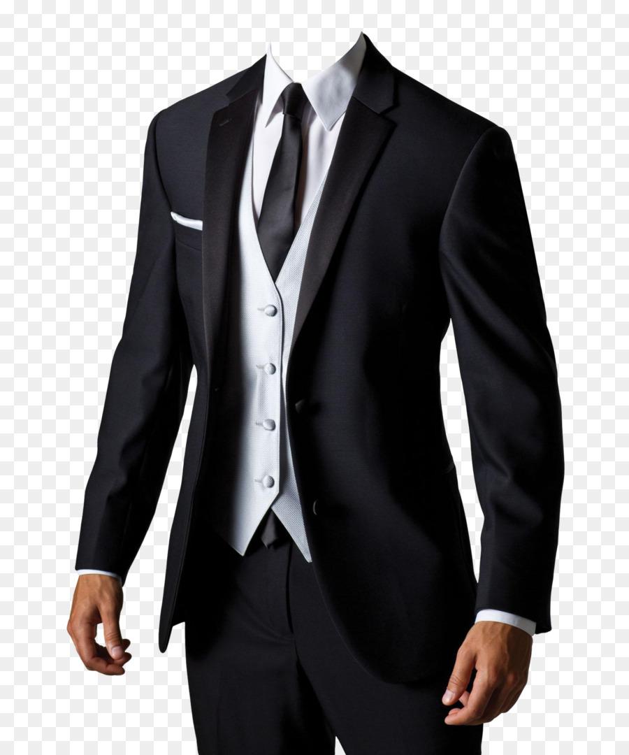 Suit Jacket Blazer Coat.