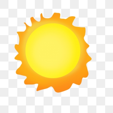 Sun PNG Images, Download 19,199 Sun PNG Resources with.