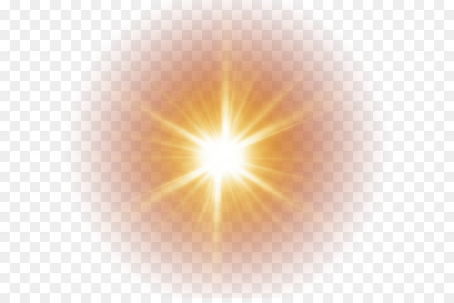 Sunlight Png (102+ images in Collection) Page 3.