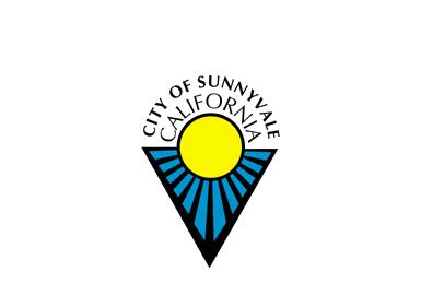 File:Flag of Sunnyvale, California.png.