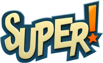 Super Png (100+ images in Collection) Page 1.