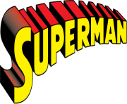 SUPERMAN PNG Clipart Free Images.