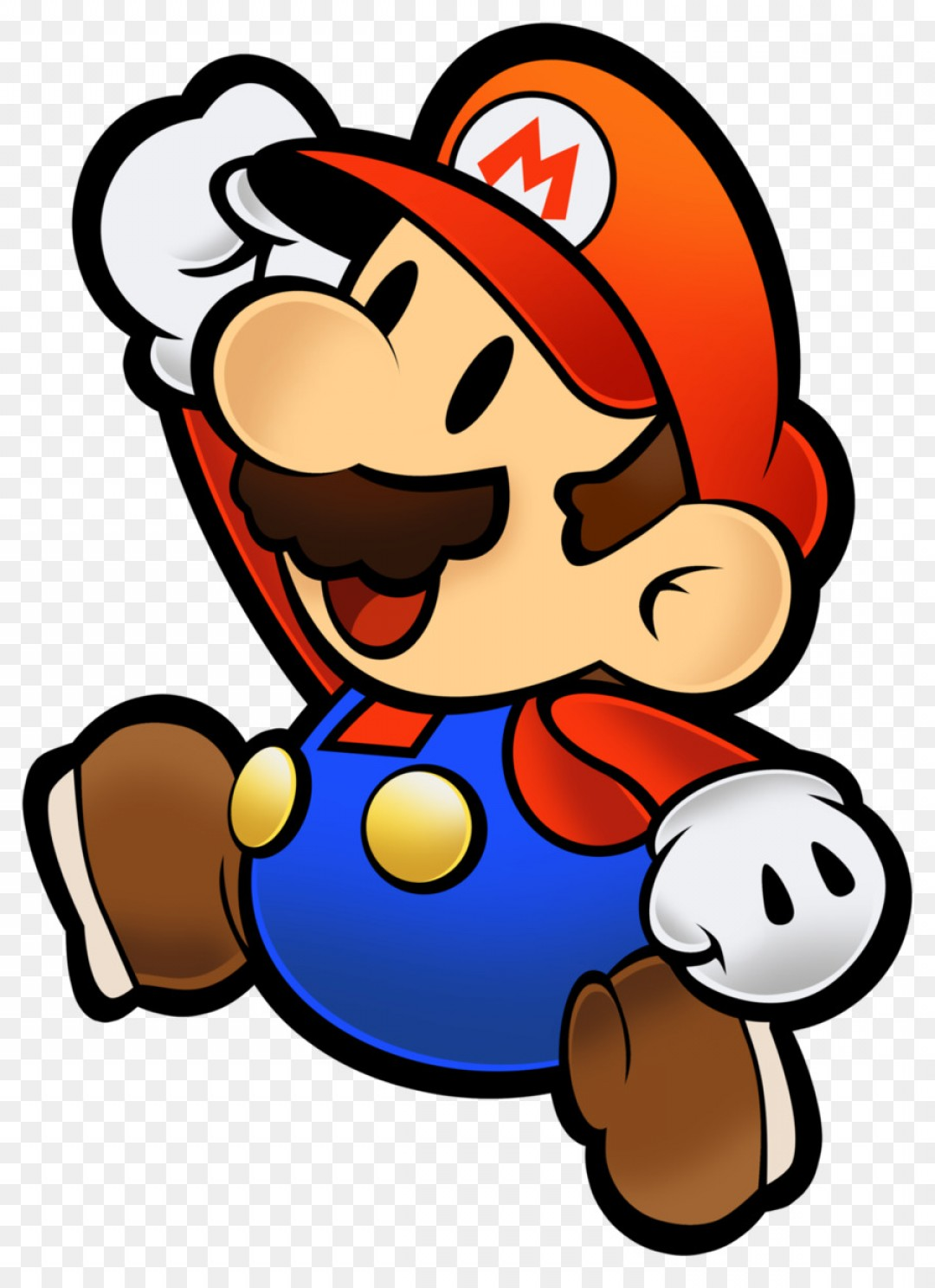 Mario Head Png (33+ images).
