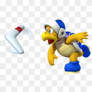 Super Mario 64 Cannon Ball Png.