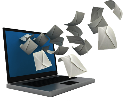 Get Premium MacBook Email Support In Dubai.