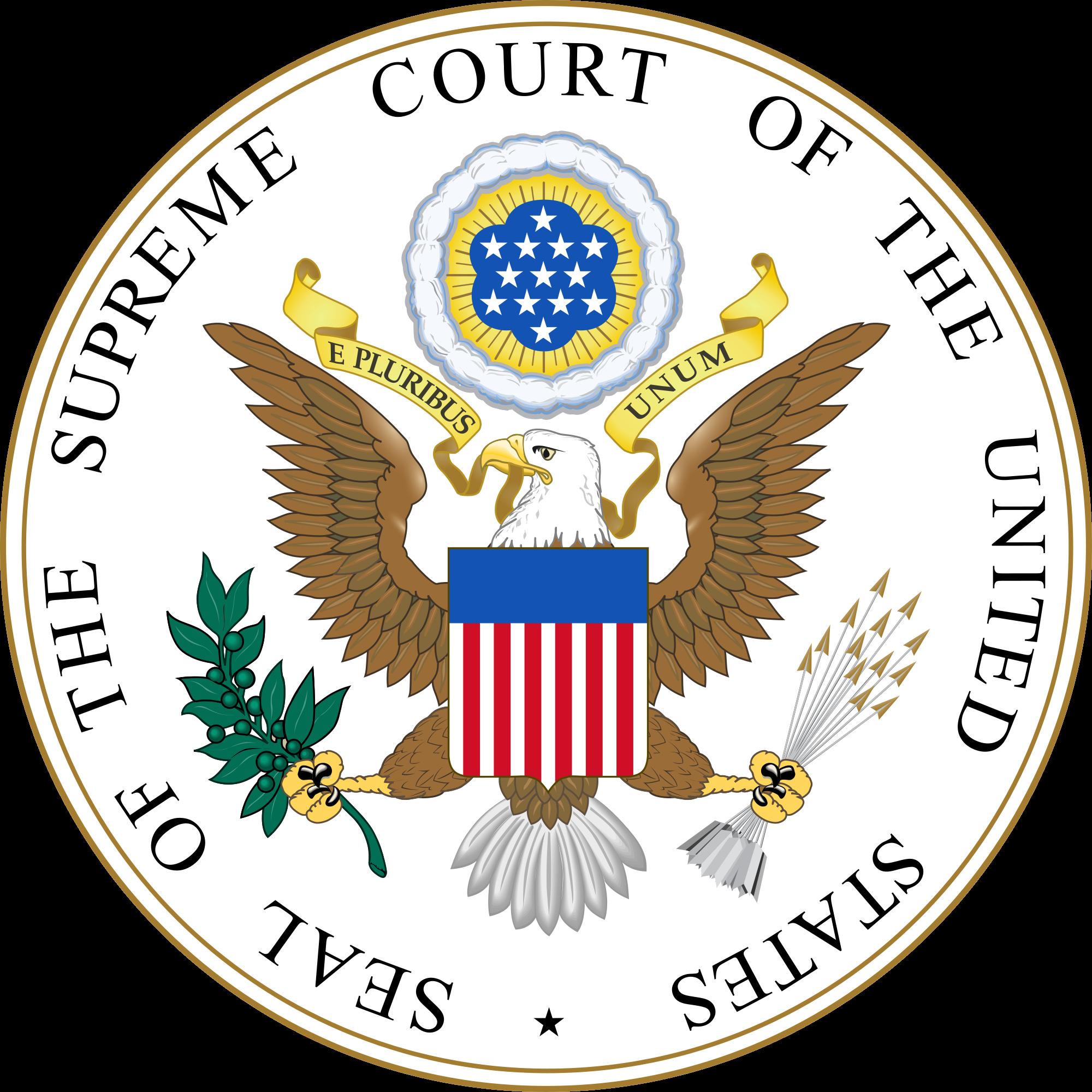 Employment Attorneys React To Supreme Court Decision In Mach.