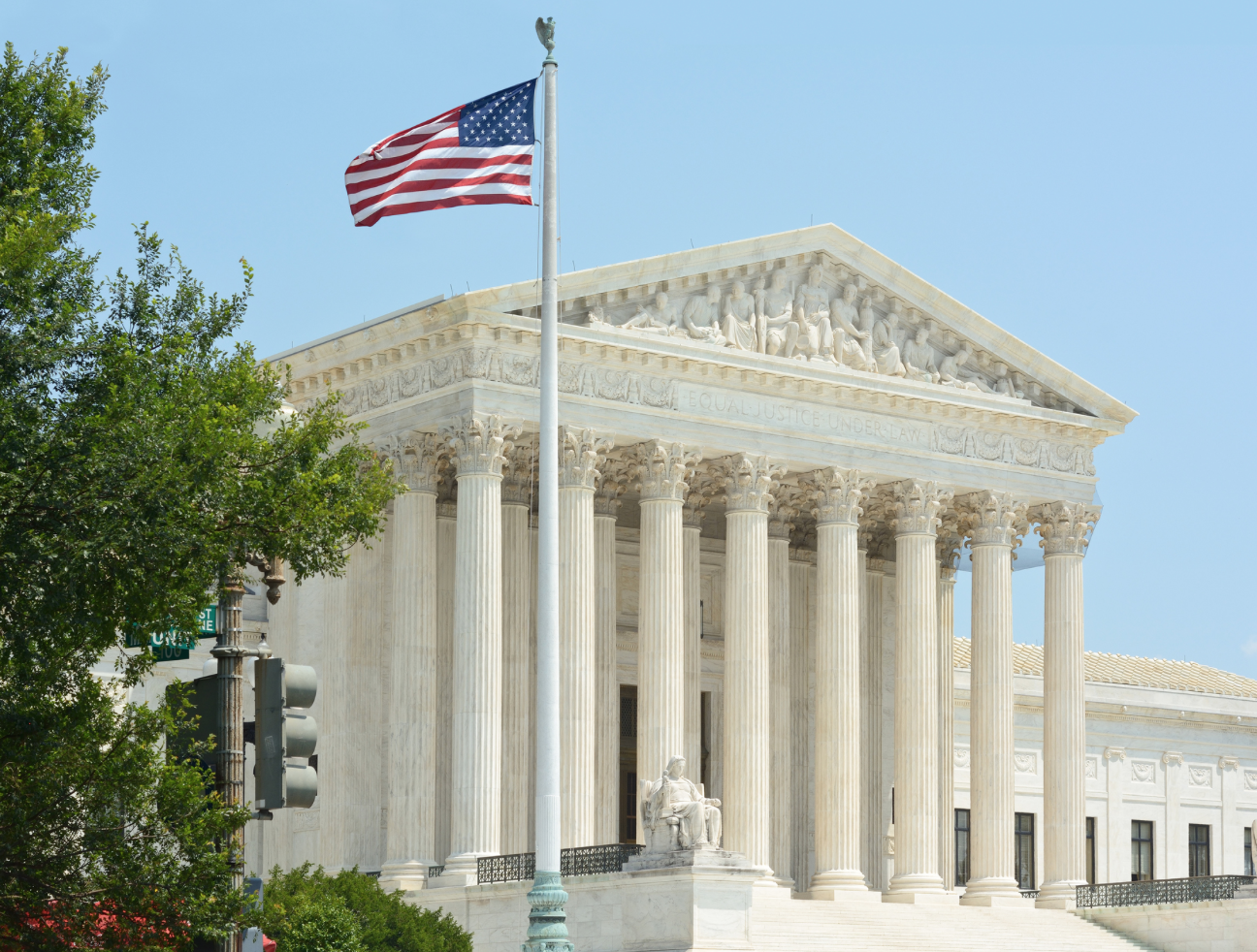 Recent Supreme Court Decisions Significantly Impact.