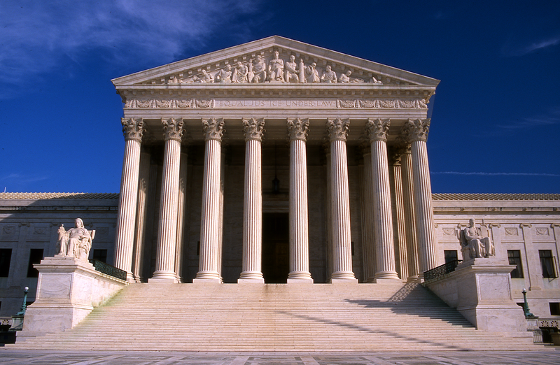 Connecticut unions brace for Supreme Court decision with.