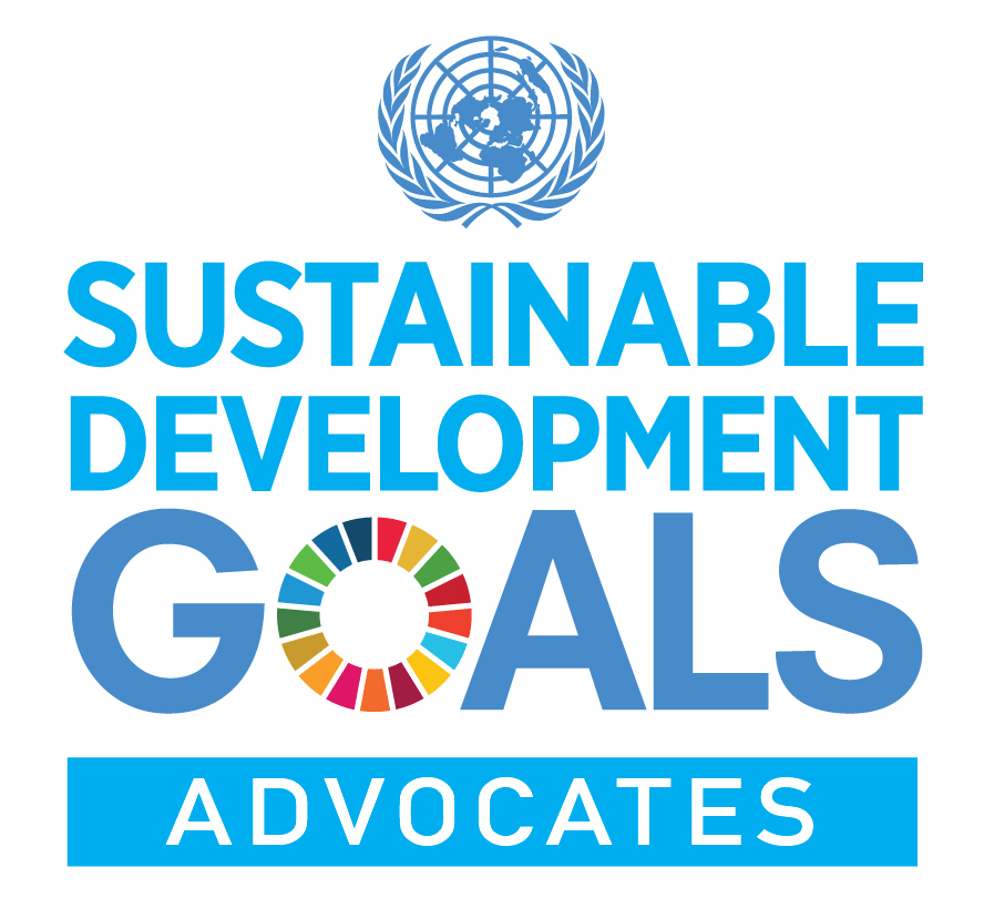 Sustainable Development Goals Advocates.