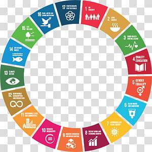 Sustainable Development Goals Millennium Development Goals.