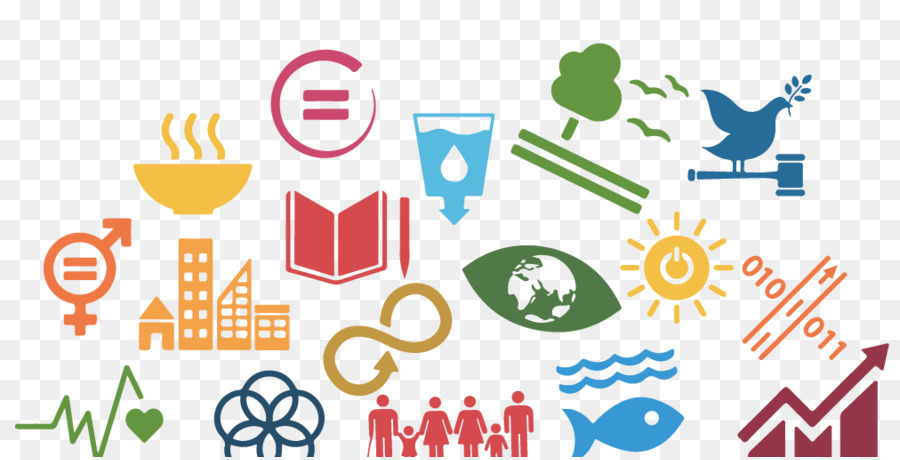 Download Free png Sustainable Development Goals United.