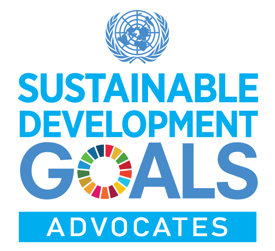 Forum: Making the SDGs real in adult and vocational.