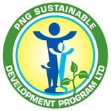 Papua New Guinea Sustainable Development Program.