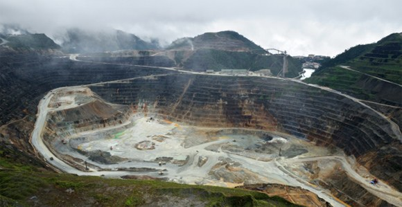 Papua New Guinea state loses US$1.4 billion PNGSDP legal.