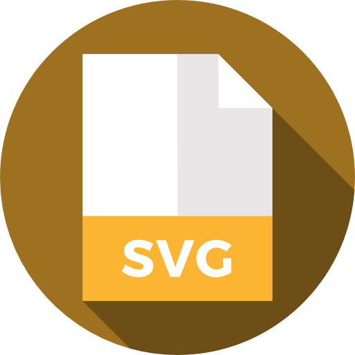 SVG to PNG.