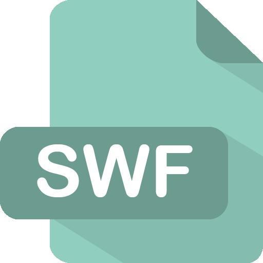 Swf Png Download & Free Swf Download.png Transparent Images.