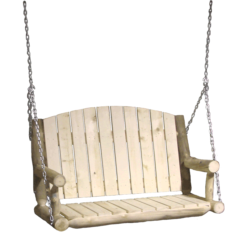 Swing PNG Images Transparent Free Download.