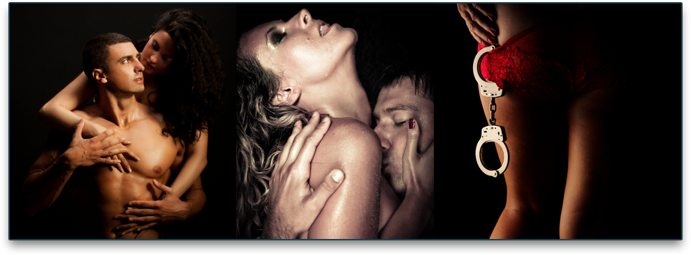 Swingers Clubs Great Safe Nights Out for Couples and Singles.