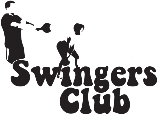 The Swingers Club 2018.