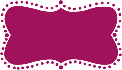 Blank Tag Transparent PNG Pictures.