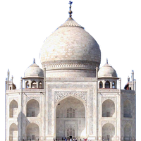 Download Taj Mahal Free PNG photo images and clipart.