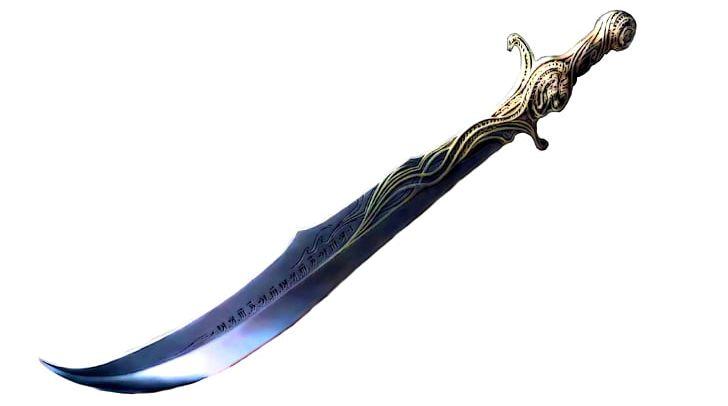 Sword Talwar PNG, Clipart, Clip Art, Cold Weapon, Dagger.