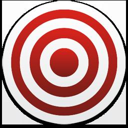 Target PNG Transparent Images.