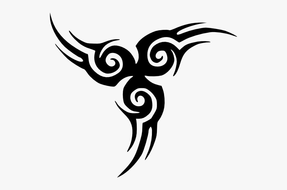 Tattoo Designs Png Transparent Images.