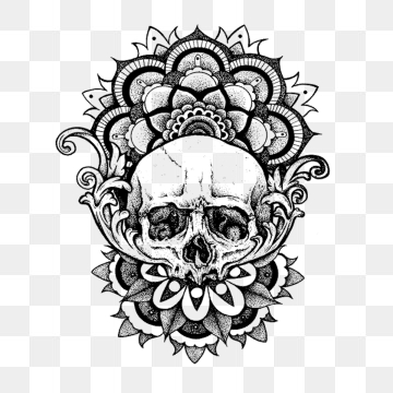 Tattoo Png, Vector, PSD, and Clipart With Transparent.