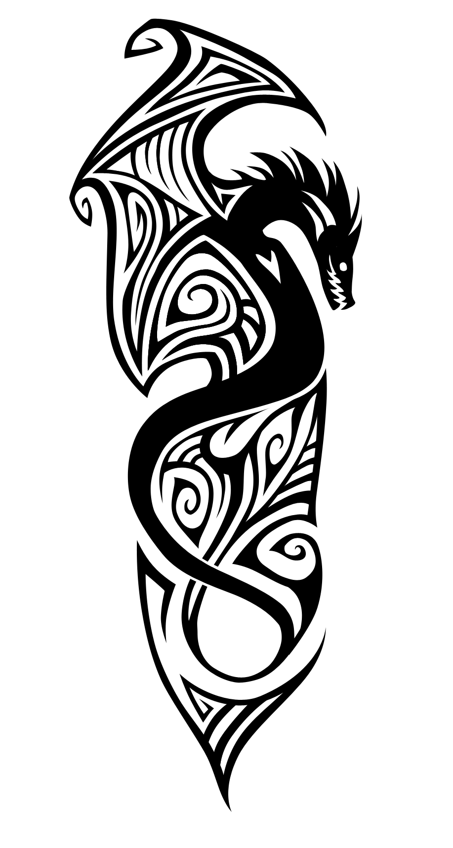 Full Hand Tattoo Png , (+) Pictures.
