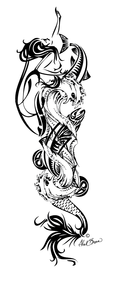 Tattoo Sleeve Png (103+ images in Collection) Page 1.