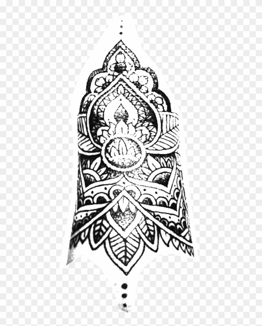 Free Png Download Sleeve Tattoo Png Images Background.