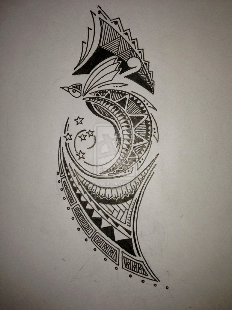 tattoo ideas tattoo inspiration tattoo design bird of.