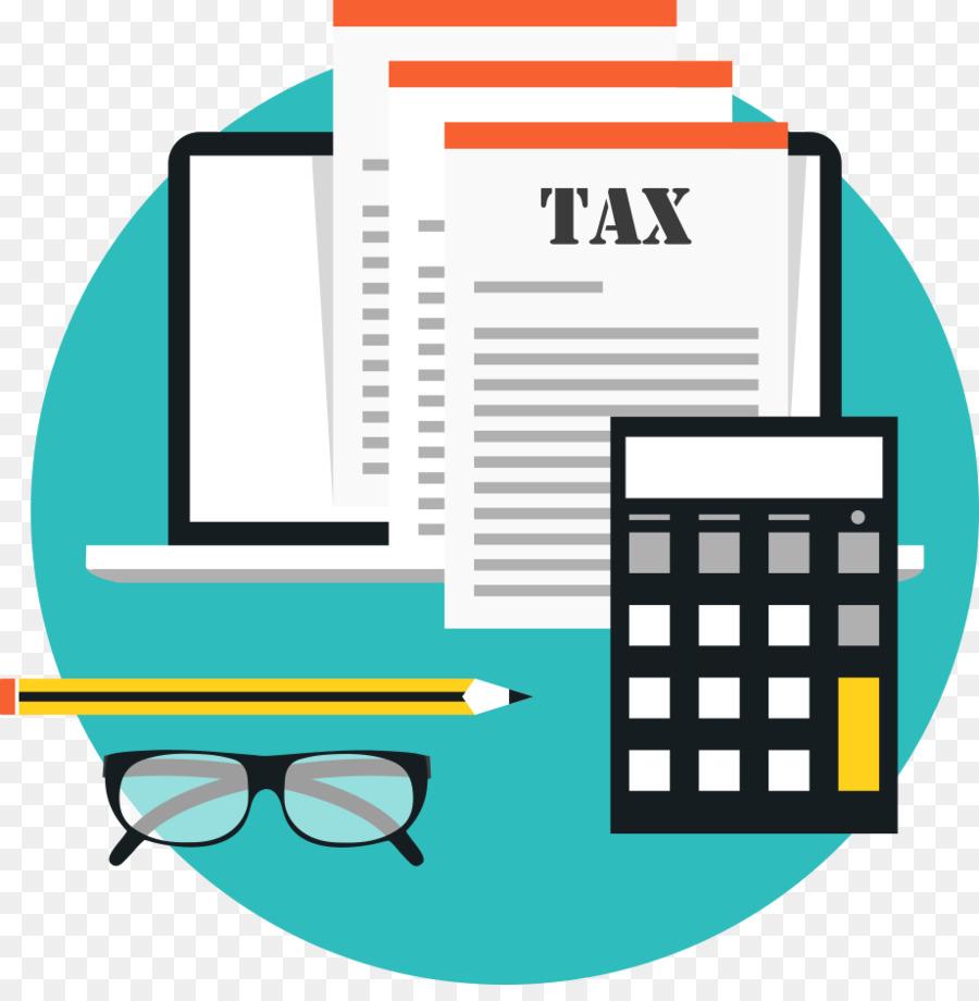 Income Tax Tax Form Tax Return Tax Deduc #149780.