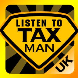 UK Salary Tax Calculator 2018/2019/2020: Calculate my take.