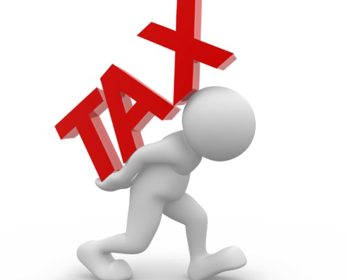Tax PNG Images Transparent Free Download.