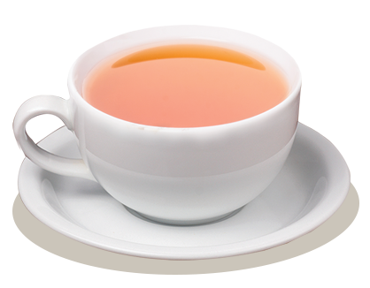 Tea PNG Photo Image.