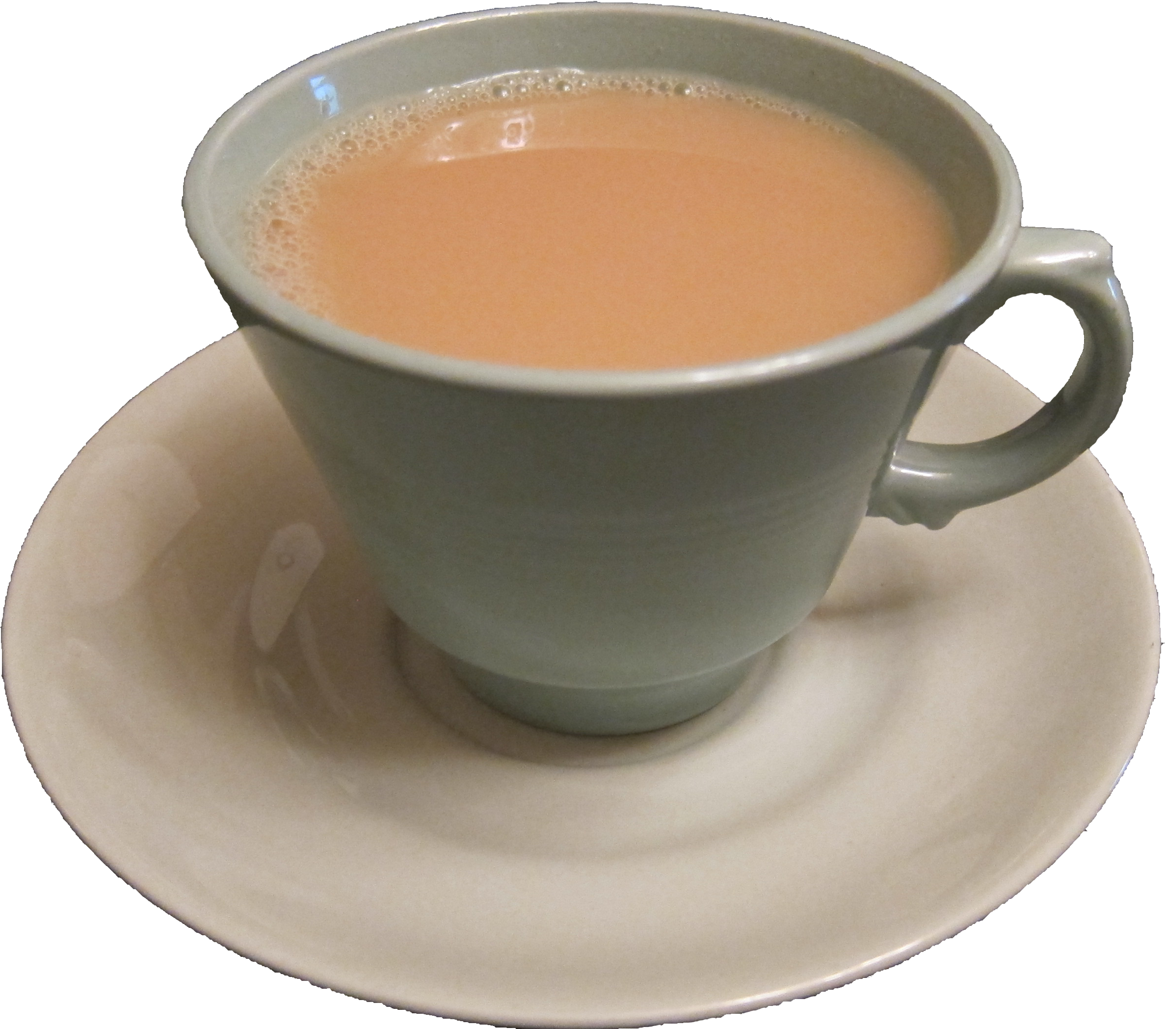 PNG Cup Of Tea Transparent Cup Of Tea.PNG Images..