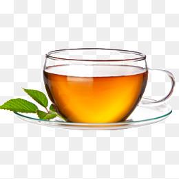 PNG Cup Of Tea Transparent Cup Of Tea.PNG Images..