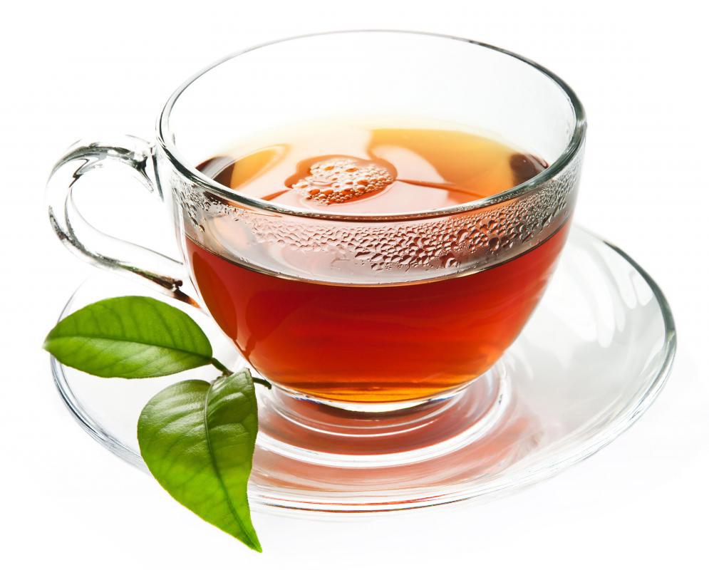 Download Tea PNG File.