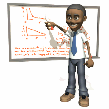 Download Free png Teacher Courses.