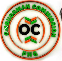 Ombudsman Commission Stops Illegal printing of teachers.